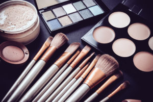 How to Make Your Makeup Last for a Three-Day Yom Tov: Part Two