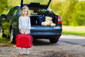 5 Secrets to Surviving Packing Day with Kids (+ Bonus Master Packing List!)