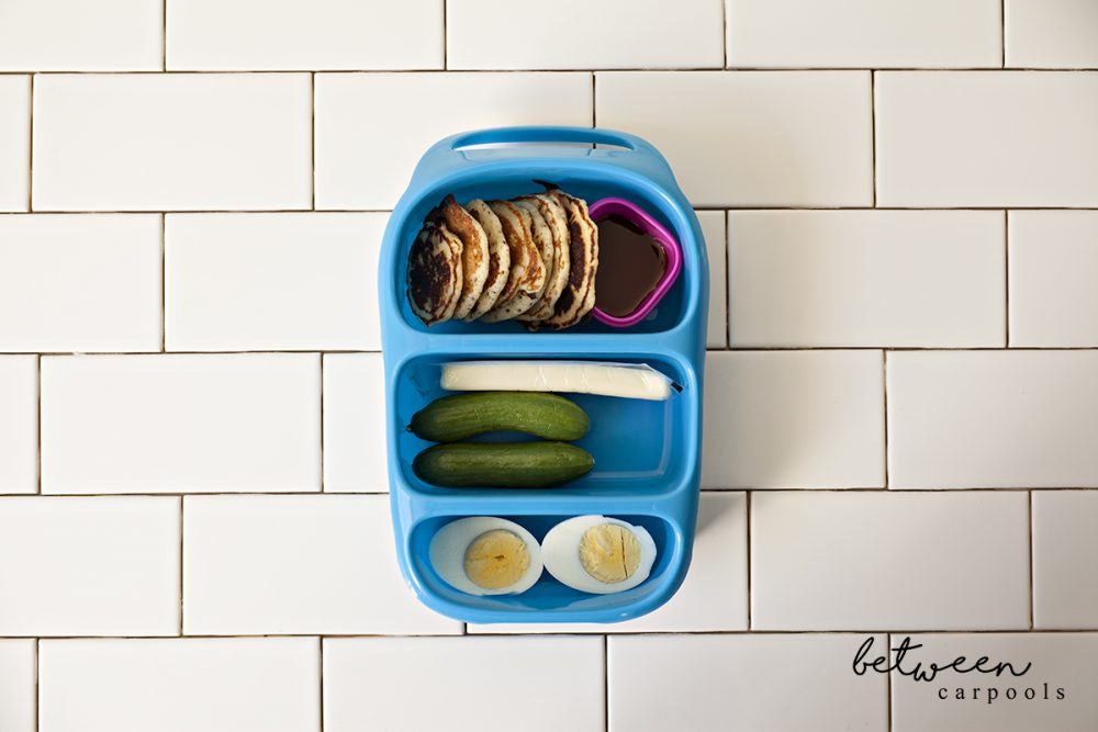 How to Pack Lunch and Convert Picky Eaters. Bento Lunch Boxes for the picky eater! Preparing school lunch is now made easy.