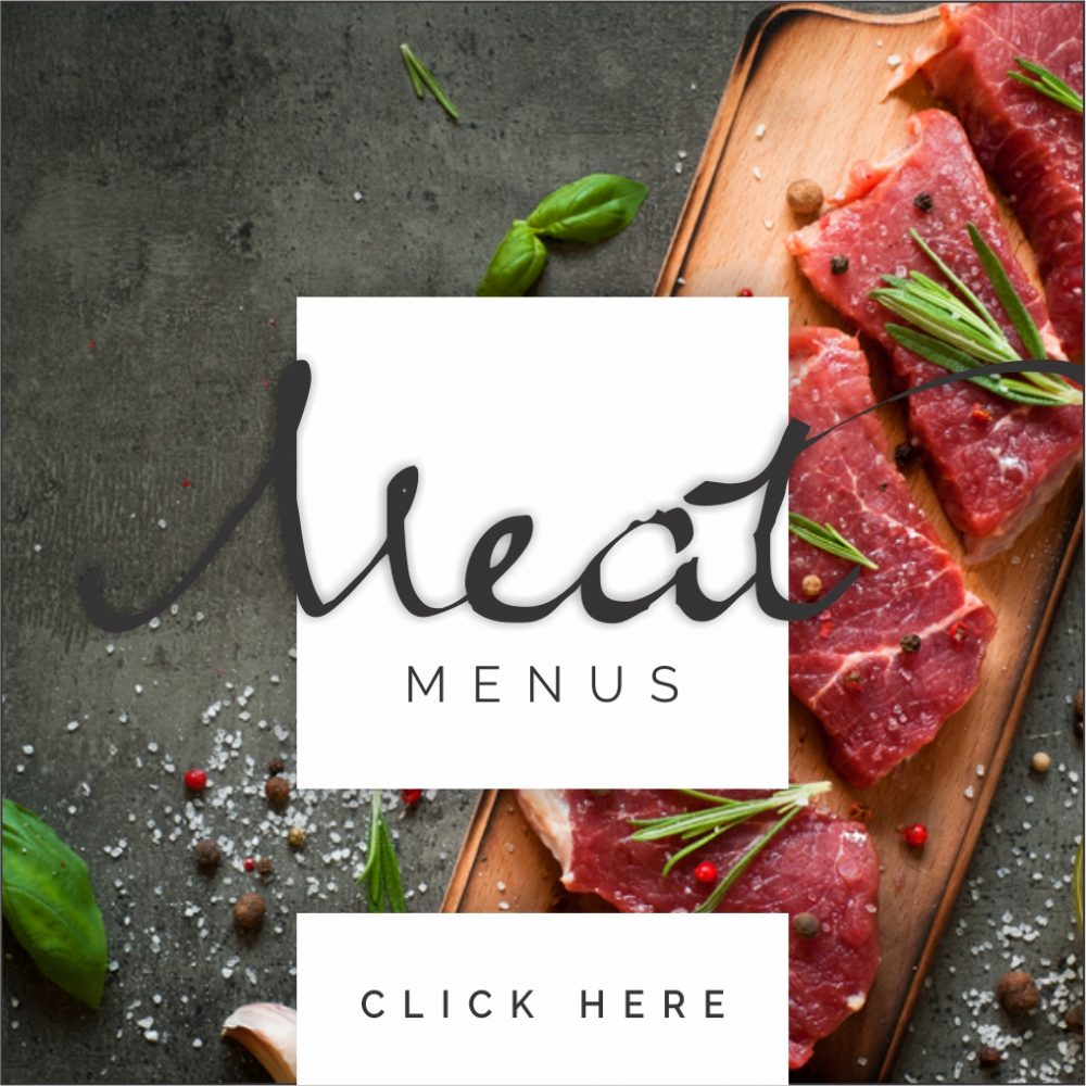 Looking for some Chanukah Party / Hannukah Menu ideas? Look no further. These Meat menus will have you Chanukah guest drooling. See more one Betweencarpools.com. A lifestyle site for the busy Jewish Woman.