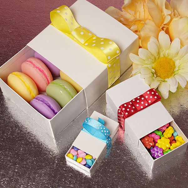 Is It Too Early To Start Thinking Of Mishloach Manos Boxes? Absolutely NOT.