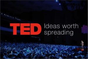 8 Great TED Talks That Give Really Good Advice