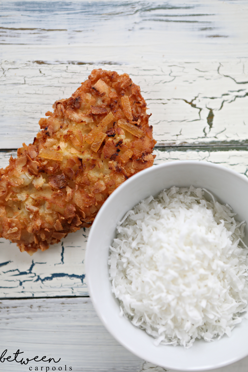 6 New Ways to Make Schnitzel This Pesach. Welcome, variety! Pesach Schnitzel. It's probably the dish you'll make most often this Pesach. Change it up and please the crowds with 6 new versions. By Personal Chef Ruth Bendkowski