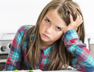 Do You Have a Bored Tween? A 12-year-old Shares 5 Things To Do