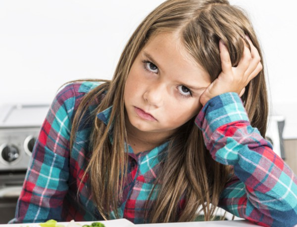 Do You Have A Bored Tween A 12 Year Old Shares 5 Things To Do