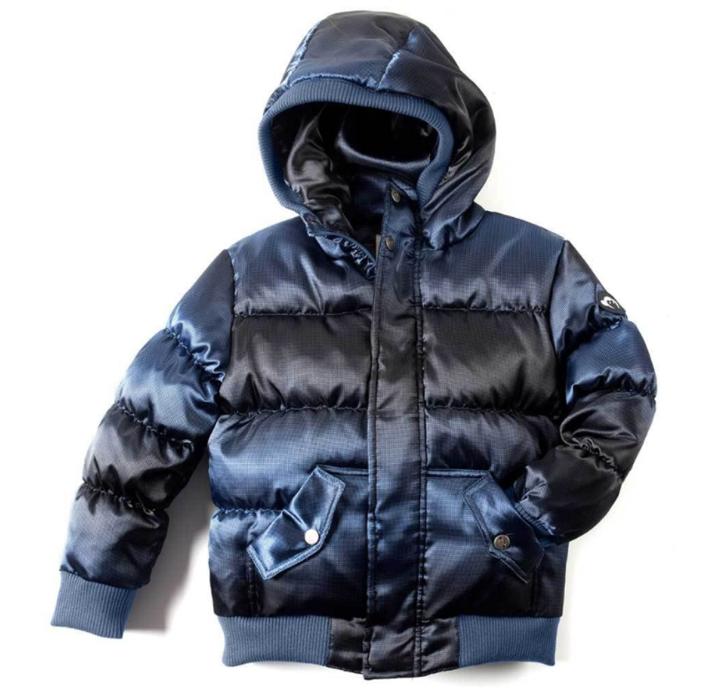 8debe23354fe Kids Need a New Coat  We Rounded Up Our Favorites