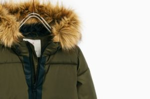 Kids Need a New Coat? We Rounded Up Our Favorites