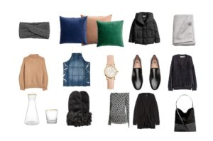18 Awesome Things You Should Buy From H&M Right Now