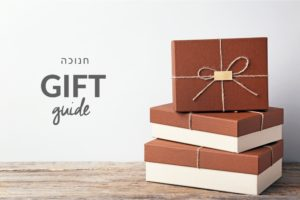 Now for the Big Gifts. Our Luxury, Practical, and Fun Gift Picks Under $100