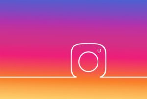 17 Instagram Tips for Your Business