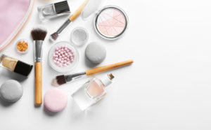 5 Fav Makeup Products That the Experts Use