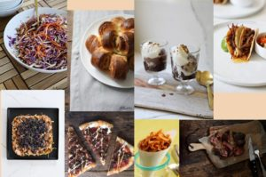 Updated! 20 Easy Ways to Make the Purim Seudah a Great Meal.