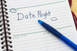 6 Cheap Date Ideas to Enjoy with Your Husband