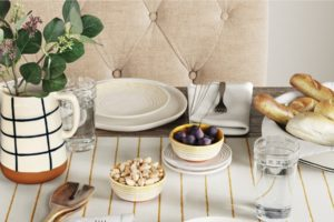 Setting Up A Summer Home? Hosting A BBQ? 14 Tabletop Items I Love from Target's New Home Section