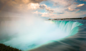 Family-Friendly Things to Do in the Niagara/Buffalo Area (After You've Seen the Falls)