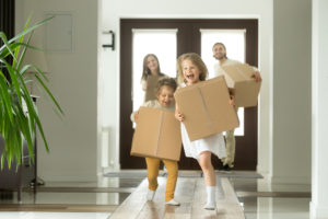Moving to a New Home? 13 Essential Things I Learned After Moving 6 Times in 7 Years
