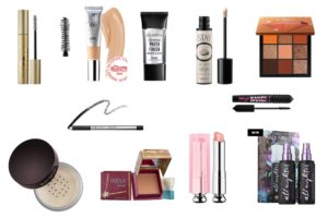 14 of the Best Beauty Products for Your Makeup Bag