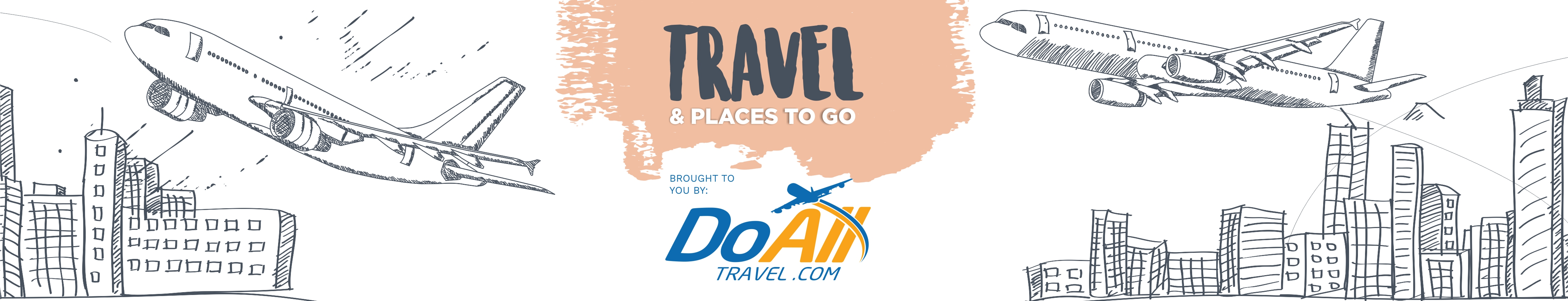 do-all-travel-1