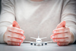 Is Booking Flight Insurance a Good Idea?
