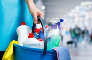 Top 10 Cleaning Products That'll Make Your Home Sparkle