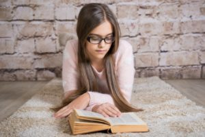 Should You Censor Your Teen's Book? (+ Book Recommendations)