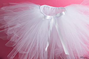 How to Make a Tutu. Making your own tutu couldn't be easier and more affordable...or more adorable! Bonus: You don't need to sew!