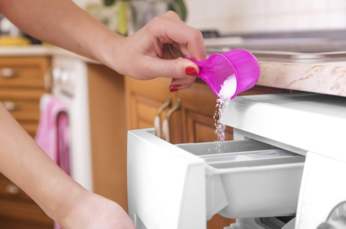 Need a way to make the laundry process easier, more efficient, and go by faster? Our readers share their top tips.