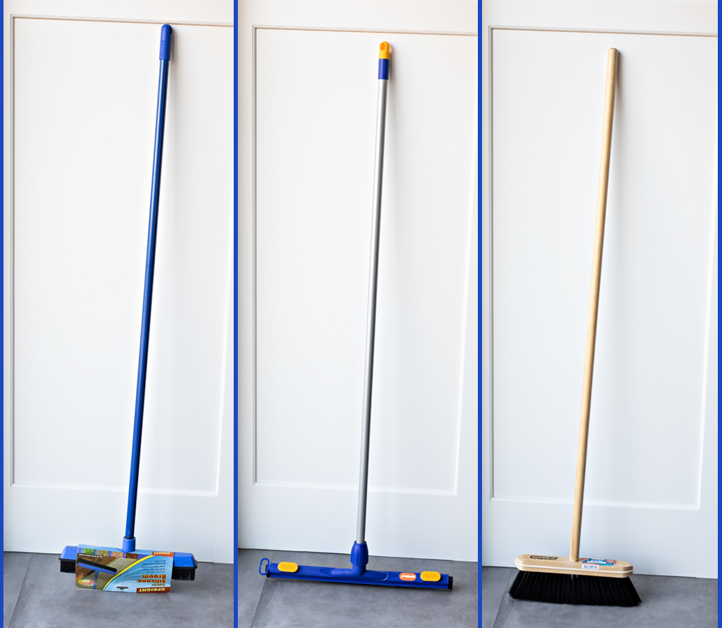 "These Cleaning Products Will Change Your Pesach Cleaning (And They're at Your Grocery). ""A New Broom Cleans Better,"" said a Yiddishe Mama. It's an old Yiddish saying, and there is more than one truth to it."