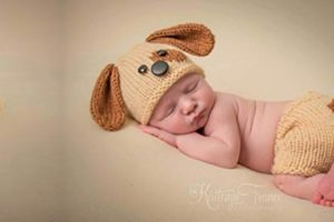 These Are the Most Adorable Costumes for Your Baby