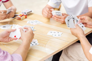 best card games