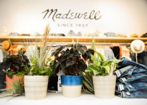 12 Summer Finds We Love from Madewell