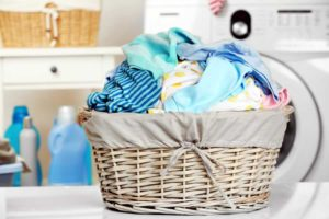 11 Ways to Get Soft Laundry and Whiter Whites