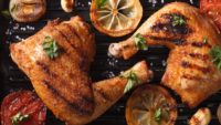 7 Things You Need to Know About Grilling Chicken