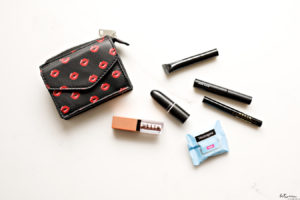 Mini Makeup Picks for When You're on the Move