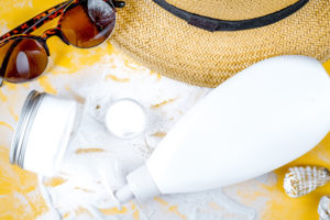7 Surprising Summer Skin Care Tips