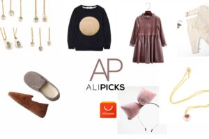 Top 10 *Tried & True* AliExpress Picks for Kids – Fall/Winter Season