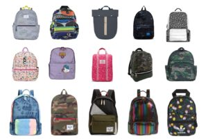 The Ultimate Backpack Roundup (for Every Budget!)