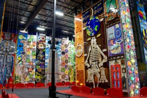 Indoor Things to Do In and Around Lakewood