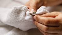 How to Professionally Clean Your Jewelry at Home