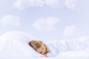 Bedwetting Child? These Solutions Make Cleanup Way Easier