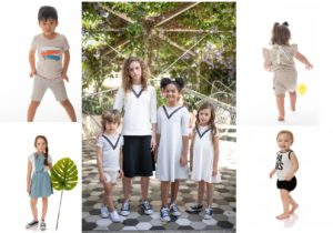 Petit Rack is Here! Find the styles you love from Petit Clair at Discounted Prices.