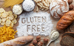 My Daughter Had Celiac Disease…What Came Next?