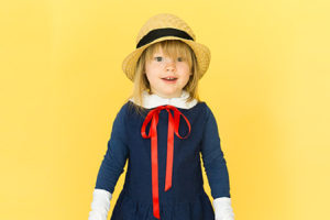 6 Adorable Costumes You Can DIY