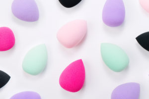 How Do I Use a Beauty Blender?