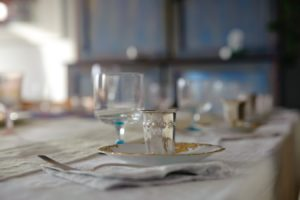 Feel Alone? You're Not! This is Your Companion for the Seder. Chizzuk, Divrei Torah, and More!