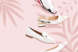 Our Top 10 Picks from SW Shoes – Summer 2020 Now Online!