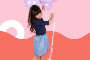The Three Bows Sale is Here! These Are Our Top Picks for Girls, Boys, and Baby