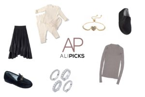 The Top 13 AliExpress Picks for Fall – China Is Shipping Again!
