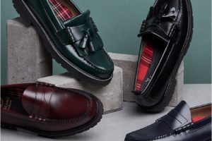 16 Top School Shoes for Every Budget