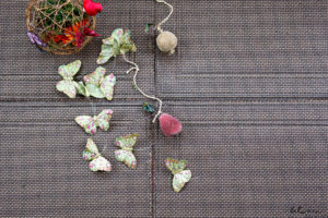 Want A Rug In Your Sukkah? This Is What Worked For Me